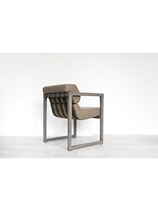 design stuhl, mbzwo