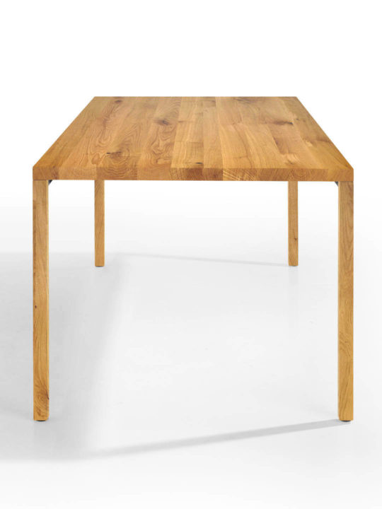 ausgefallene esstische nach ma mbzwo massivholz esstisch nach ma. Black Bedroom Furniture Sets. Home Design Ideas