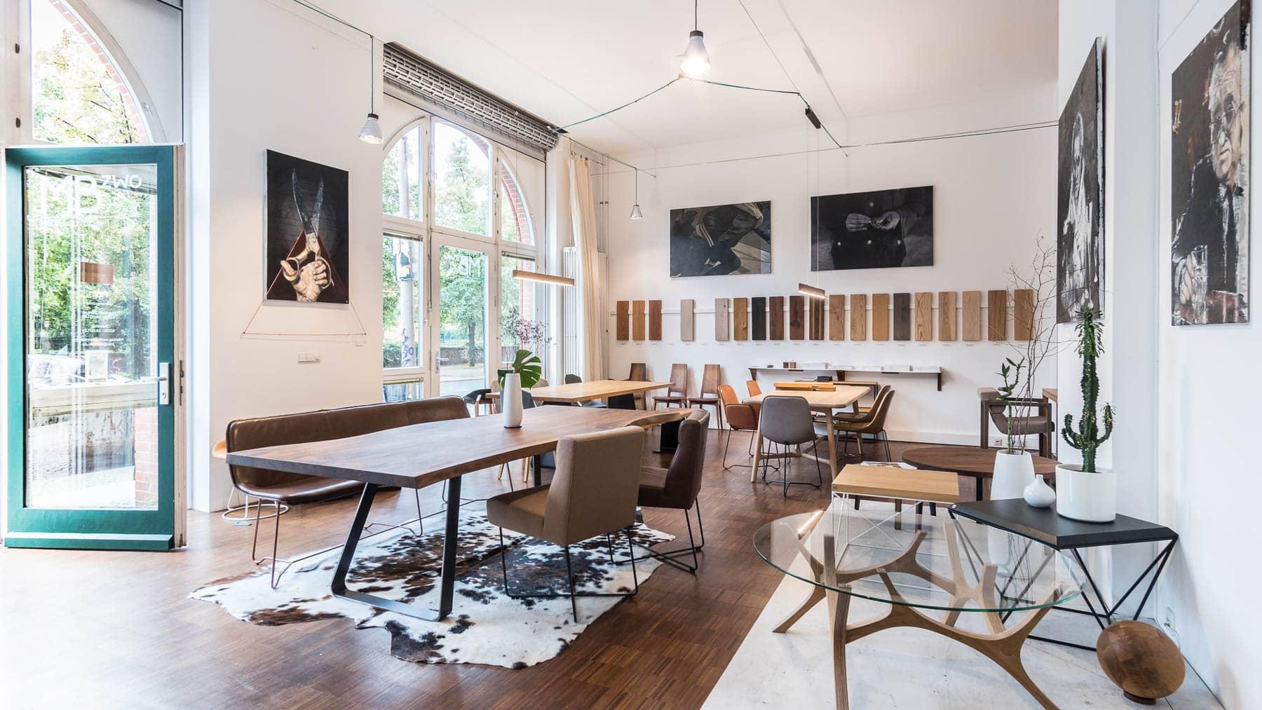 tische nach ma esstische berlin mbzwo ma tische. Black Bedroom Furniture Sets. Home Design Ideas