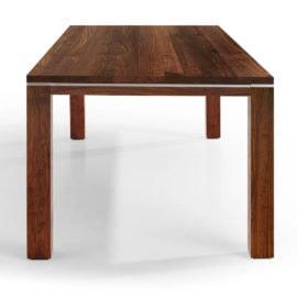 Tisch Range in Nussbaum Premium