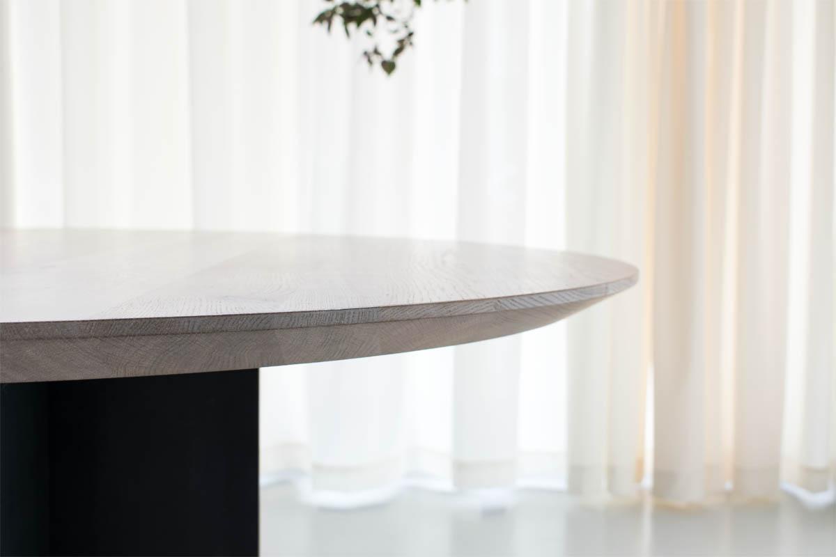 tischplatte nach ma tischplatten massivholz direkt vom hersteller. Black Bedroom Furniture Sets. Home Design Ideas