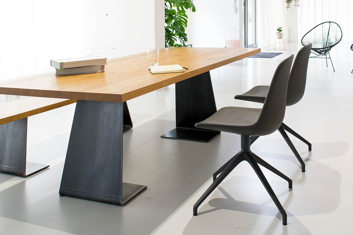 tonon step chair, tonon step 904, tonon step, design stuhl, tonon 904.81, soft, schwenkbar, konferenzstuhl, beistellstuhl, designer stuhl
