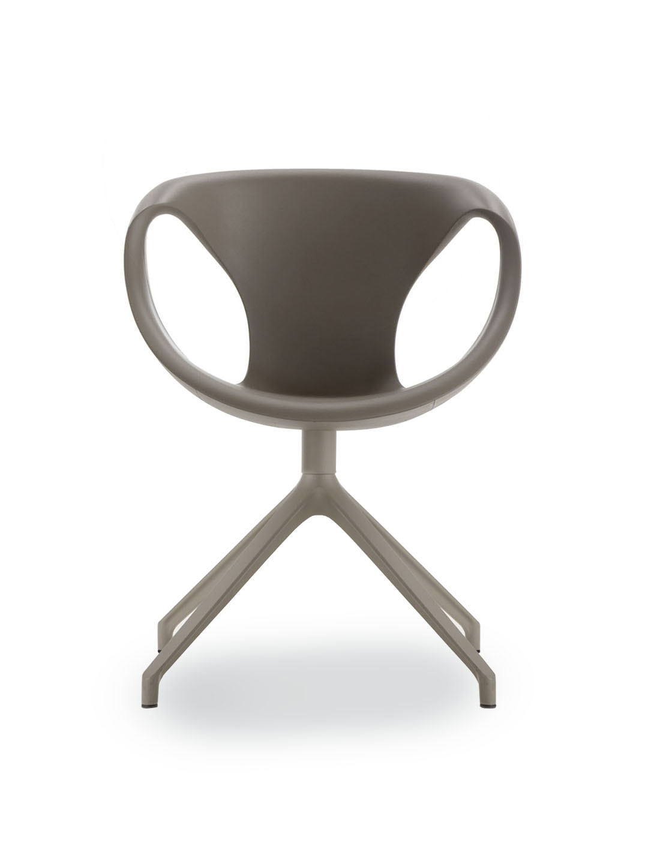 Tonon, Tonon up, up chair tonon, Tonon up chair, designer stuhl, italien, 907.81, mbzwo, step 907.81, tonon 907, lounge stuhl