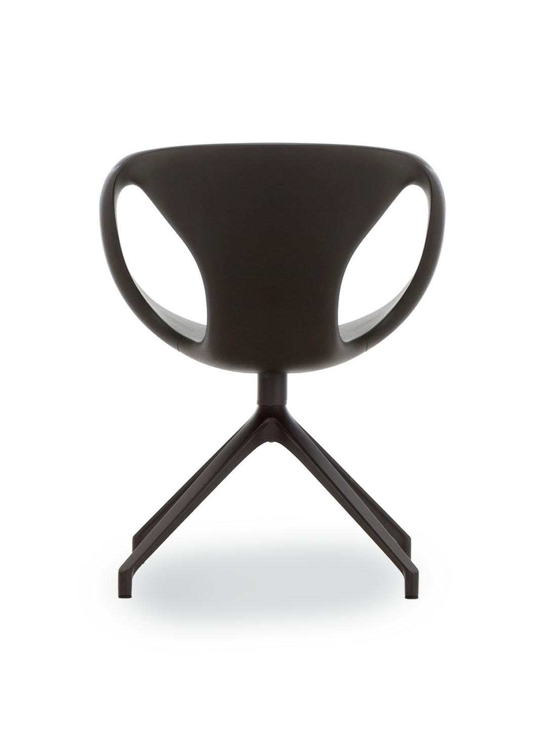 Tonon up chair, designer stuhl, italien, 907.81, mbzwo, step 907.81, tonon 907, lounge stuhl