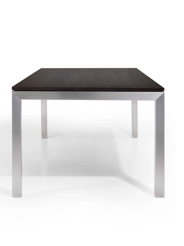 ausziehtisch bankett eiche wei ge lt tische esstische nach ma ausziehtische tische auf ma. Black Bedroom Furniture Sets. Home Design Ideas