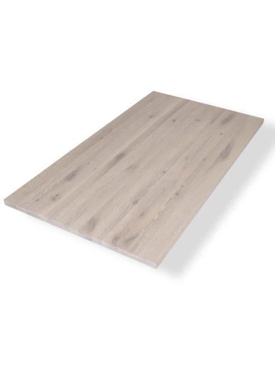 Tischplatte weiß hochglanz  Tischplatten nach Maß | Tischplatte aus Massivholz direkt vom ...