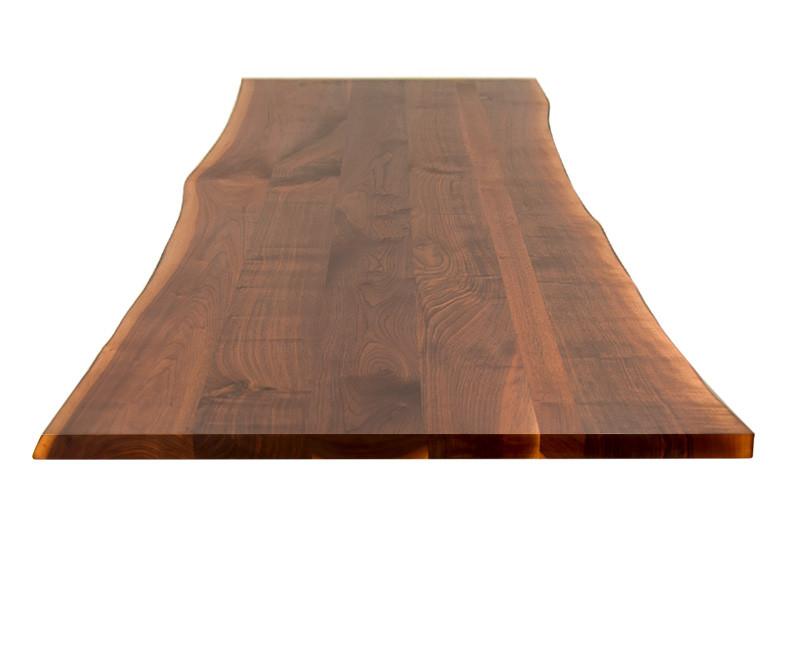 tischplatten nach ma direkt aus der manufaktur. Black Bedroom Furniture Sets. Home Design Ideas