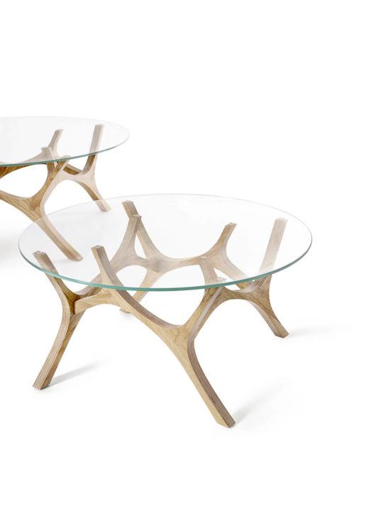 couchtisch skandinavisch, couchtisch skandinavisches design, polish design, tabanda moose