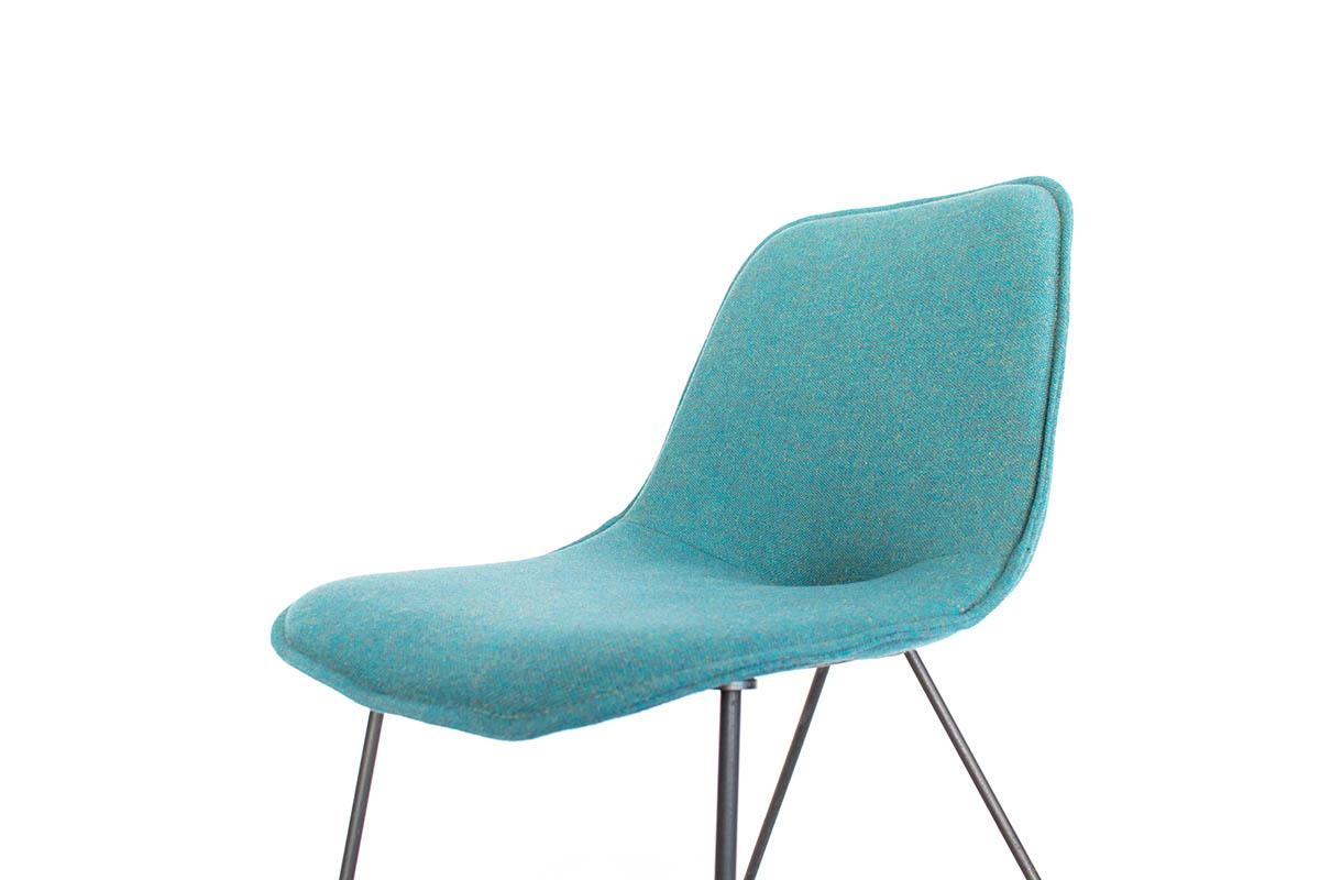 like flax, flax, stuhl, stühle, sitzmöbel, designer sitzmöbel, mbzwo, mb zwo