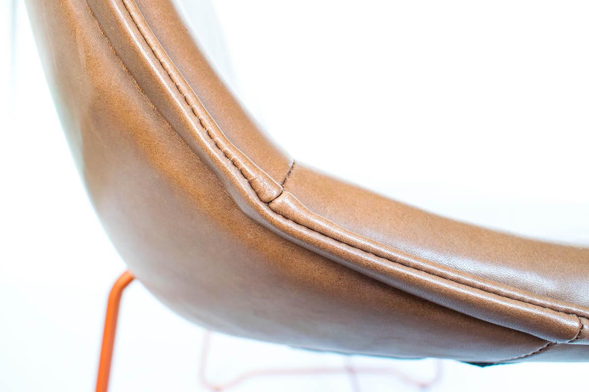 lederbank, design lederbank, like leather, leder, leather, stuhl, stühle, sitzmöbel, designer sitzmöbel, mbzwo, mb zwo