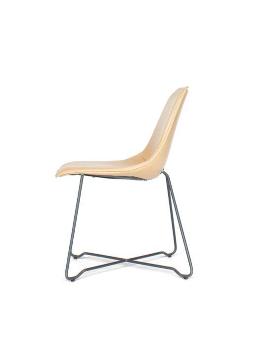 like leather, leder, leather, stuhl, stühle, sitzmöbel, designer sitzmöbel, mbzwo, mb zwo