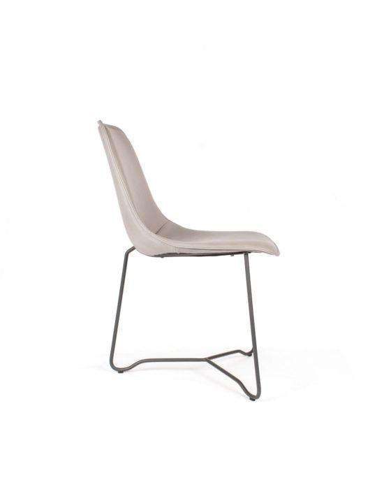 Stuhl bleistiftzeichnung  Esstisch skandinavisch | MBzwo LIKE nach Maß gefertigt