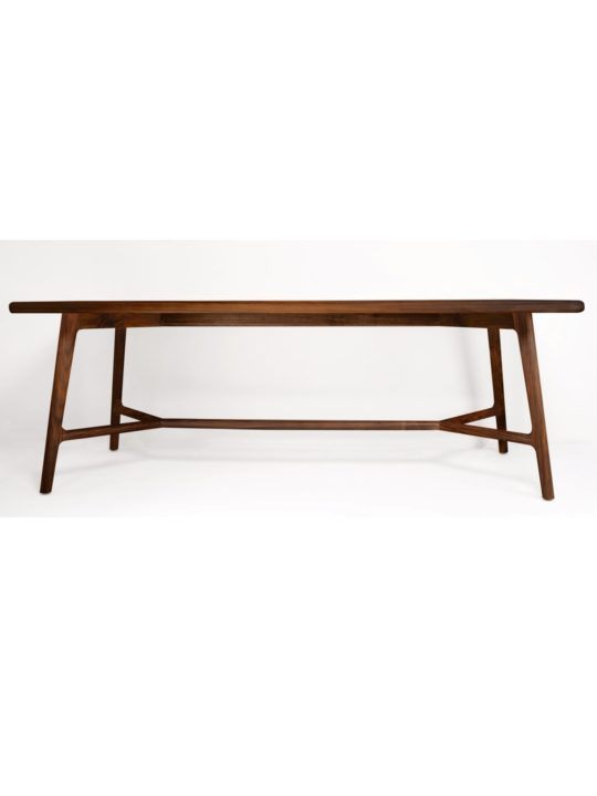 Like, Esstisch skandinavisch, Tisch skandinavisch, skandinavische Esstische, skandinavischer Einrichtungsstil, skandinavischer Tisch Eiche, Eiche Esstisch skandinavisch, MBzwo