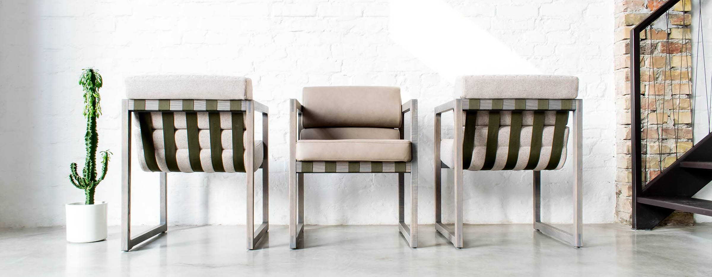 nblogg, skandinavisch, sessel, leder, leather, stuhl, sitzmöbel, designer sitzmöbel, designer stuhl, holz, massivholz, mbzwo, mb zwo, design