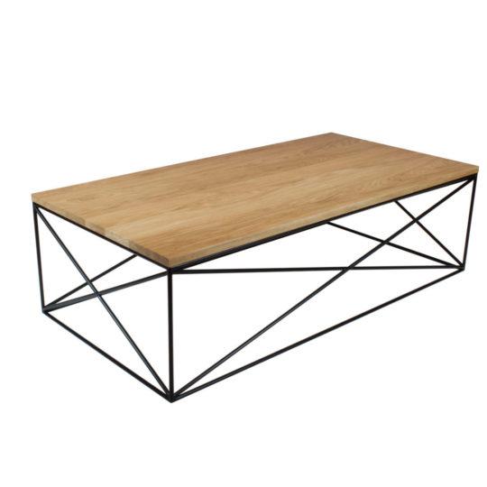 couchtisch minimalistisch, couchtisch drahtgestell, design couchtisch, couchtisch skandinavisches design