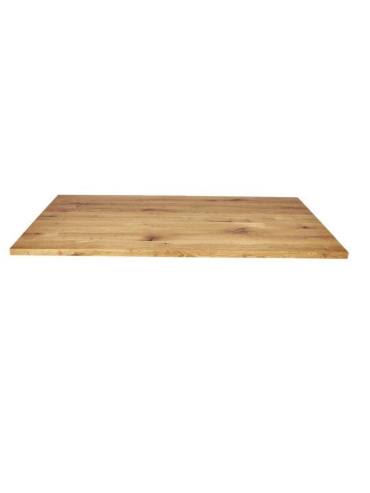 Massivholz Asteiche Tischplatte von MBzwo
