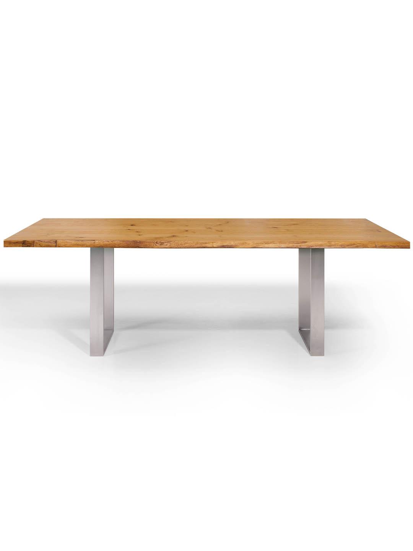 Grifo Baumkante | Esstische nach Maß | Tische auf Maß