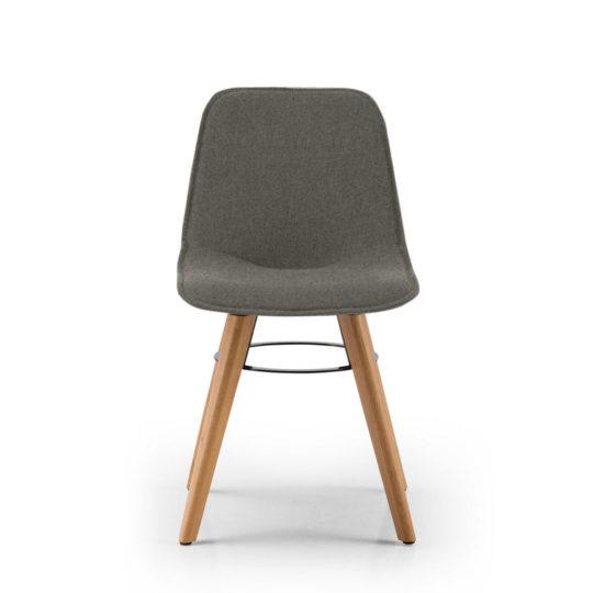 design stuhl skandinavisch, stuhl skandinavisch, stuhl skandinavisches design