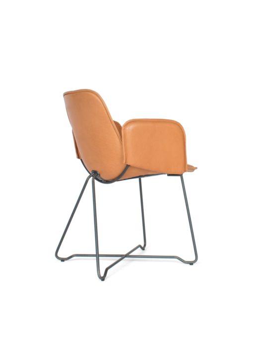 like armlehne, armlehne, like leather, leder, leather, stuhl, stühle, sitzmöbel, designer sitzmöbel, mbzwo, mb zwo