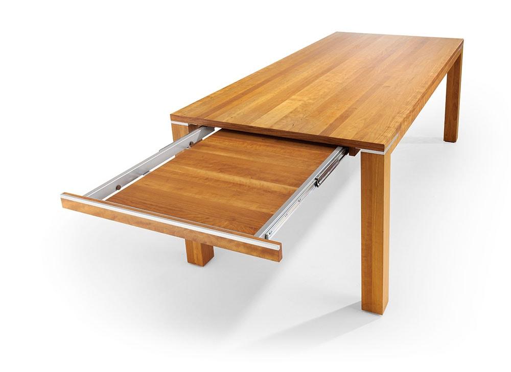 ausziehtisch range tische esstische nach ma ausziehtische tische auf ma. Black Bedroom Furniture Sets. Home Design Ideas