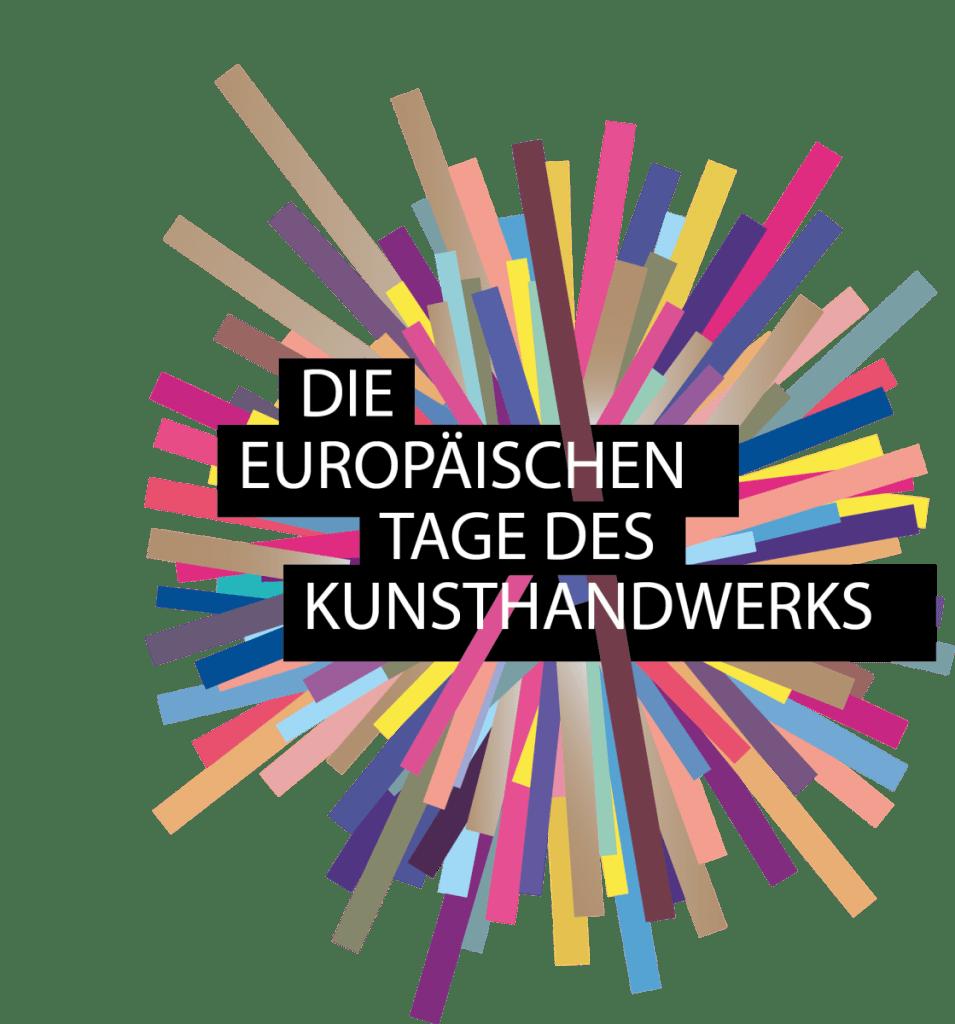Europäische Tage des Kunsthandwerks - MBzwo