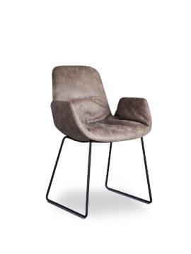designer sitzm bel mbzwo design sitzm bel st hle und b nke. Black Bedroom Furniture Sets. Home Design Ideas