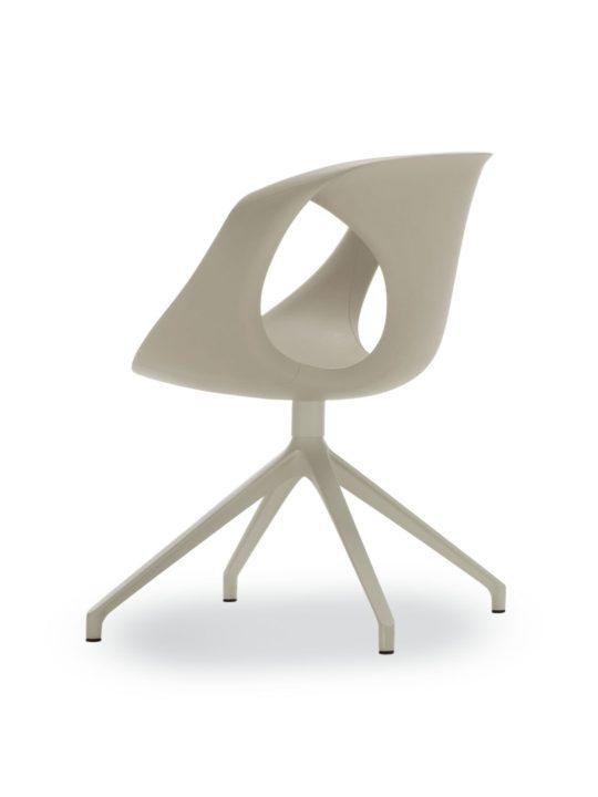 Tonon, Tonon up, up chair tonon, Tonon up chair, designer stuhl, italien, 907.81, mbzwo, mb-zwo, tonon 907, lounge stuhl, tonon stuhl, tonon stühle