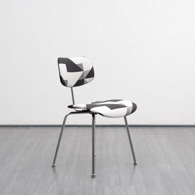 designer egon eiermann jetzt im mbzwo magazin. Black Bedroom Furniture Sets. Home Design Ideas