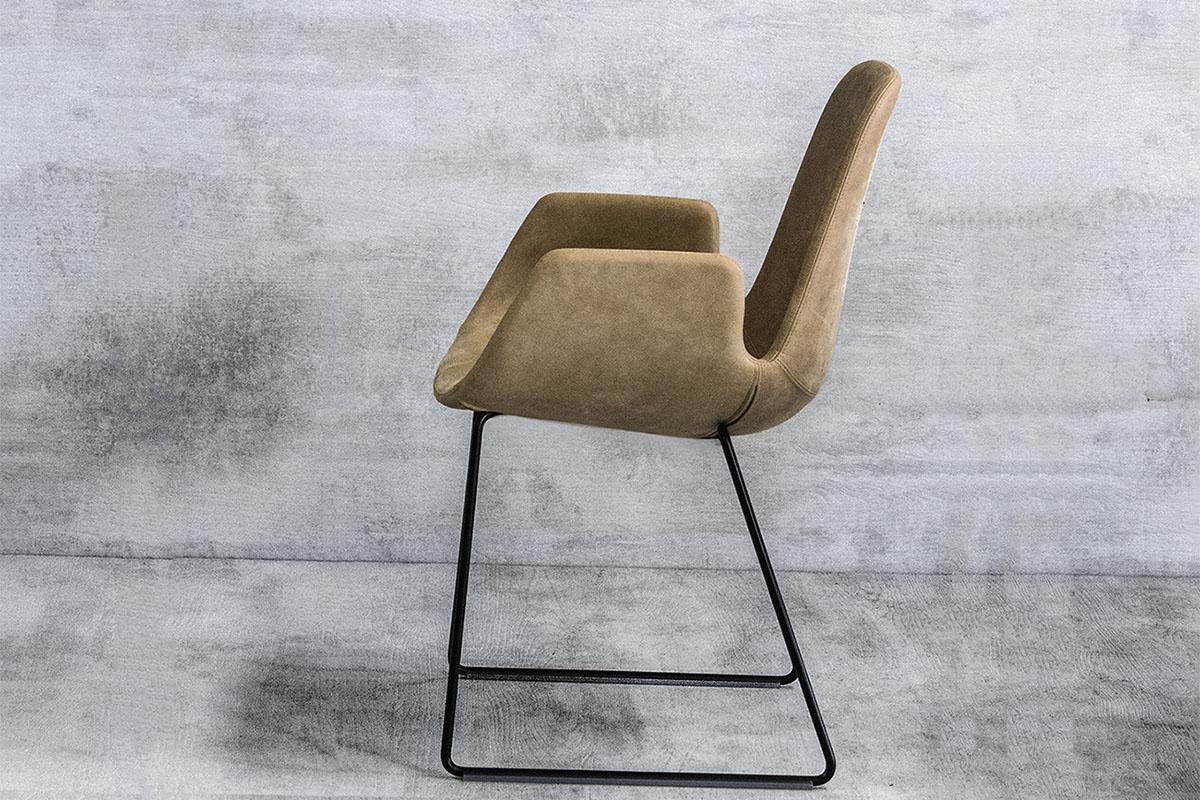 Tonon Step chair, tonon step 904, tonon step, tonon, leder stuhl, tonon armchair, 904.94, Stuhl, Leder, Armlehne, mbzwo, mb-zwo, tonon stühle