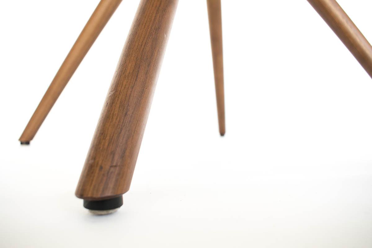 Tonon Up chair, wood, tonon up holz, holz, tonon up 917.11, mbzwo, 917.11, armlehnen, nussbaum, stuhl holz, stuhl nussbaum