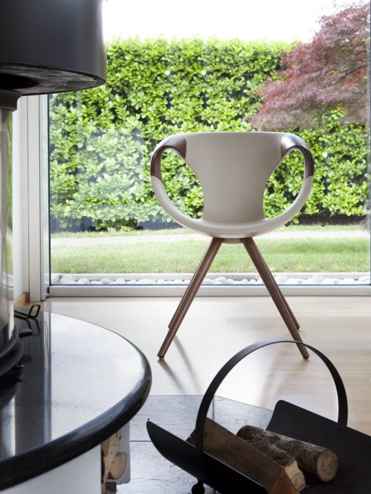 Tonon, Tonon up, up chair tonon, Tonon up chair, designer stuhl, italien, 917.11, mbzwo, mb-zwo, tonon 917, lounge stuhl, tonon stuhl, tonon stühle, wood, up chair