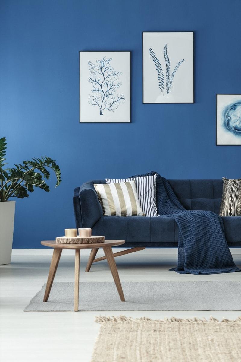 der nierentisch das m belst ck der 50er jetzt im mbzwo magazin. Black Bedroom Furniture Sets. Home Design Ideas