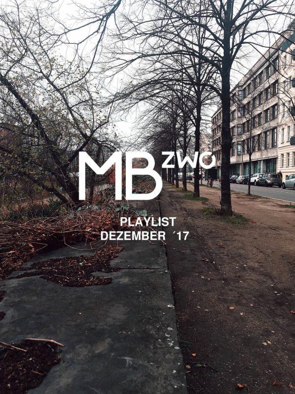 MBzwo Showroom Playlist Dezember, Berliner Showroom Playlist, Playlist Berlin, Massivholztische nach Maß