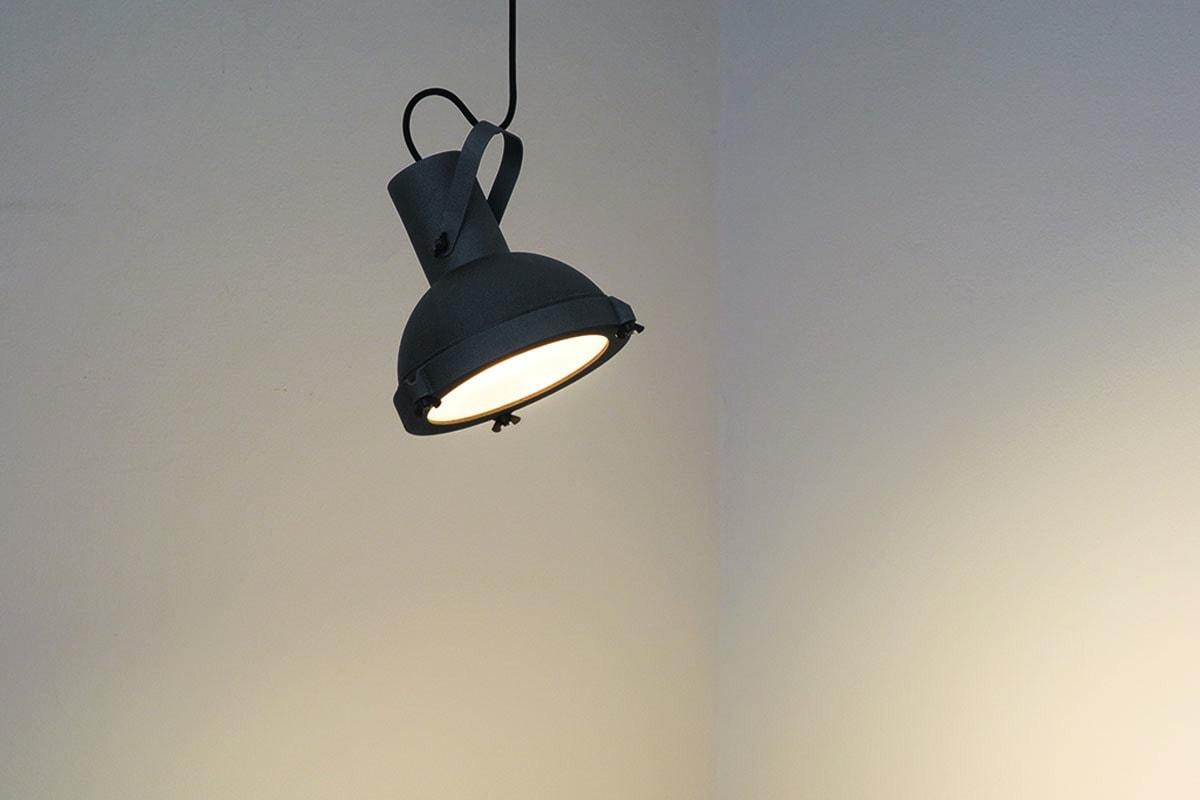 Nemo projecteur 165 pendant, nemo projecteur, nemo, nemo pendant, hängeleuchte, strahler, hängelampe, mbzwo, designer lampen, designer leuchte, lampe, leuchte, pendellampe, pendelleuchte