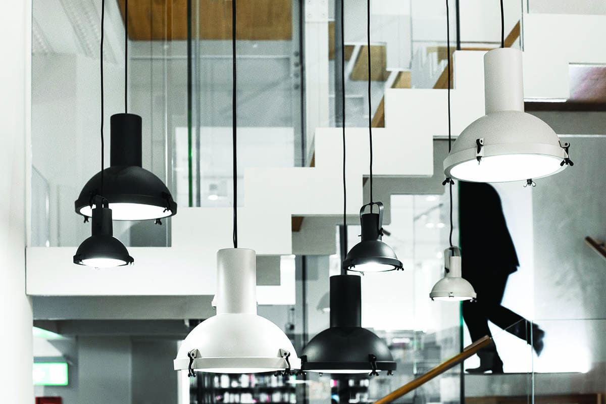 Nemo projecteur 365 pendant, nemo projecteur, nemo, nemo pendant, hängeleuchte, strahler, hängelampe, mbzwo, designer lampen, designer leuchte, lampe, leuchte, pendellampe, pendelleuchte