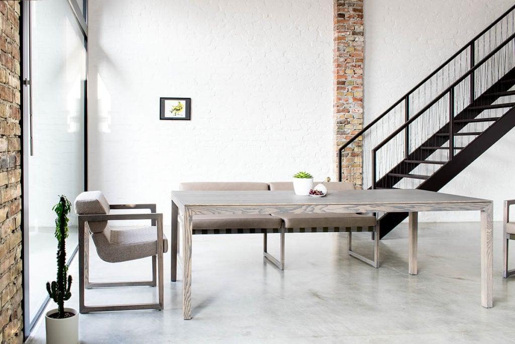 Mbzwo Tisch Nach Mass Design Esstische Nach Mass Aus
