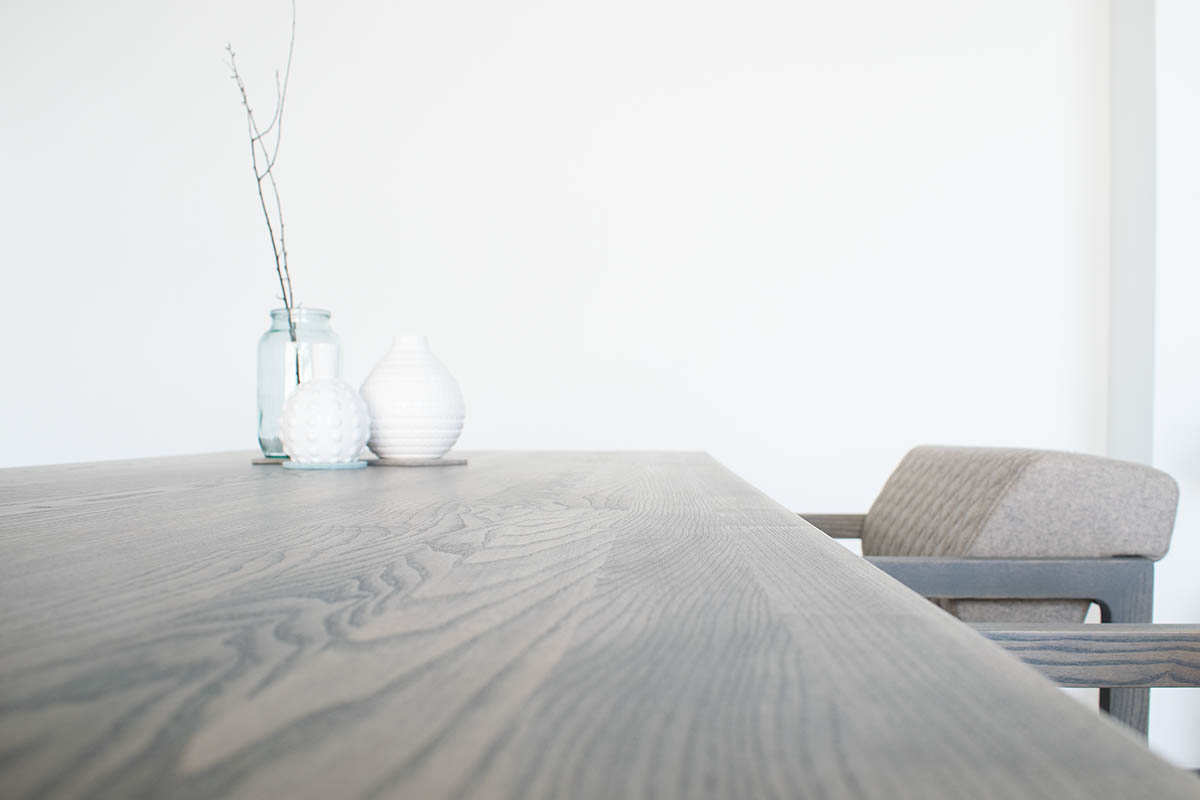 Massivholztisch nach Maß, massivholztisch, tische, mb-zwo, mbzwo, massiv, tisch, nblogg