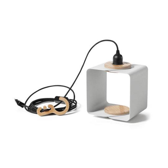 Designer Lampe Lampania von Tabanda