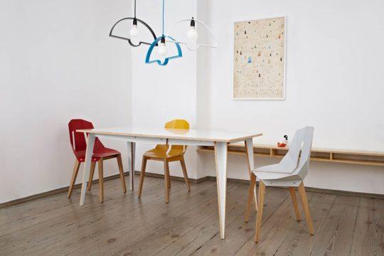 Design, Designer Lampen, Hängelampe, hängeleuchte, kompakt, lampe, leuchte, MBzwo, minimalistisch, stolowa, stolowa lampe, tabanda stolowa, designer leuchten, minimalismus