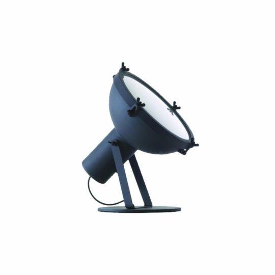 Nemo projecteur 365 floor, nemo projecteur, nemo, nemo floor, bodenlampe, bodenleuchte, strahler, standlampe, mbzwo, designer lampen, designer leuchte, lampe, leuchte