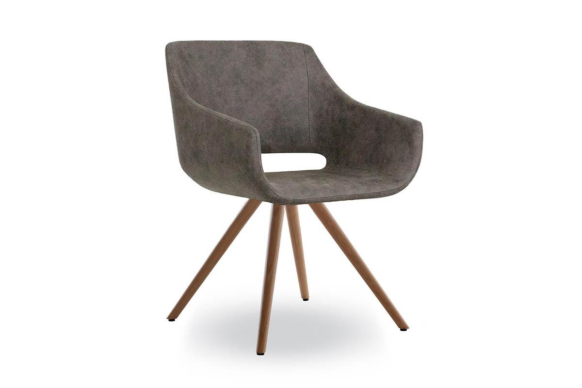 Design Chair Tonon Lili bei MBzwo