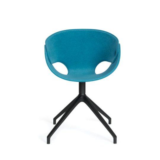 Design Stuhl Flat von Tonon bei MBzwo