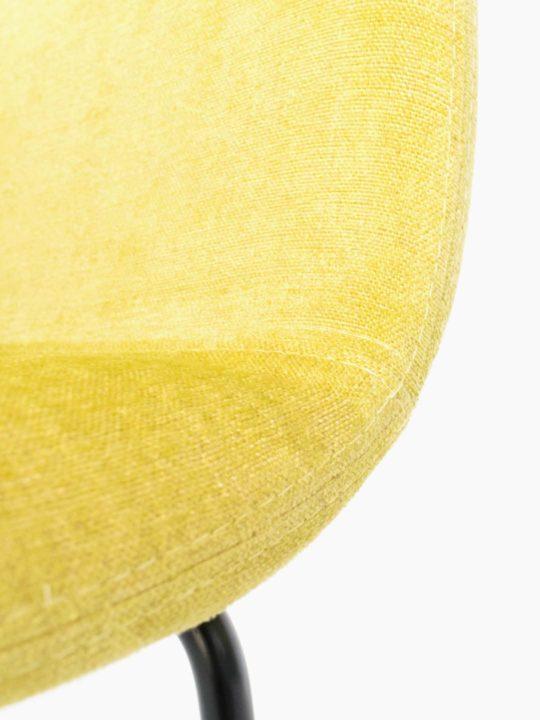 Design Stuhl Lili von Tonon bei MBzwo