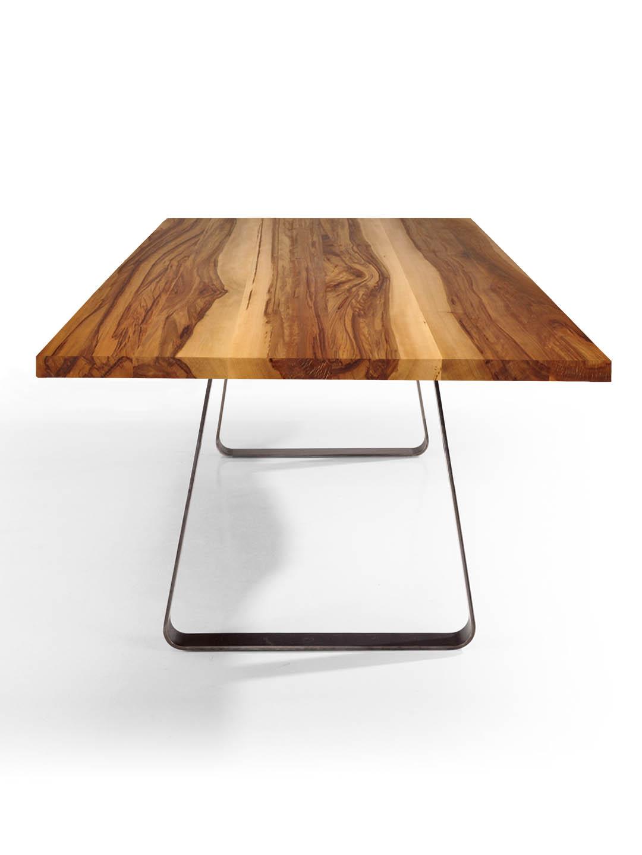 brutus eiche premium esstische nach ma tische auf ma. Black Bedroom Furniture Sets. Home Design Ideas