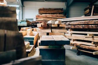tisch nach maß massivholz werkstatt