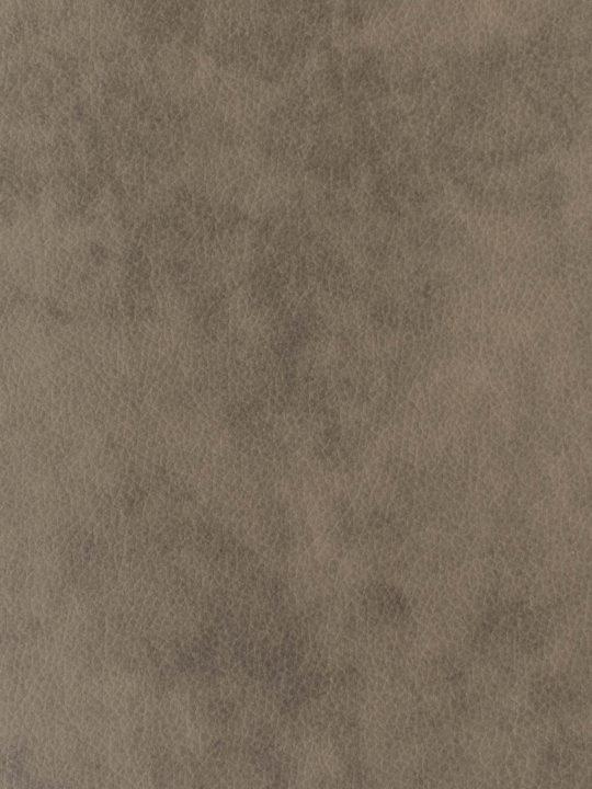 Tonon Basic Lederstuhl 934.92 im MBzwo Shop