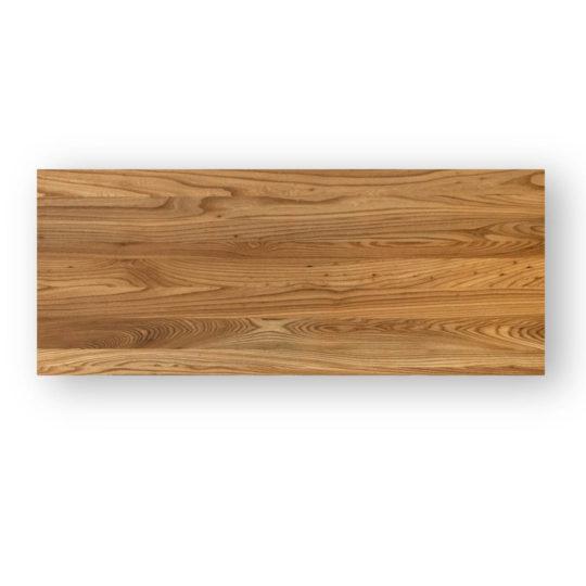 Tischplatte Ulme Premium von MBzwo