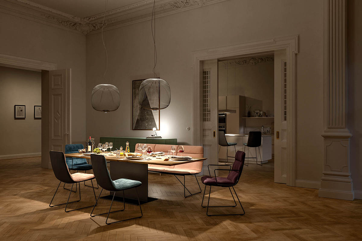 T Table By Asco Design Table Mbzwo Premium Furniture