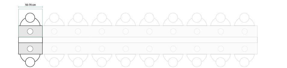 Mbzwo Tische Nach Maß Der Ratgeber Für Das Perfekte Maß