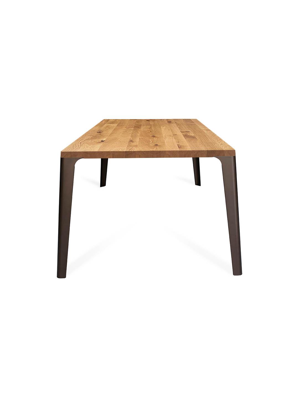 Tisch Elise in Asteiche
